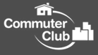 Commuter Club Login
